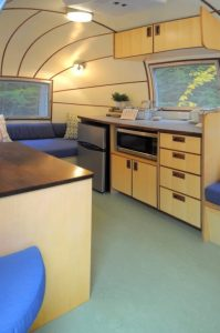 airstream-interior-kitchenette