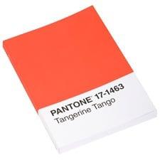 Tangerine-Tango