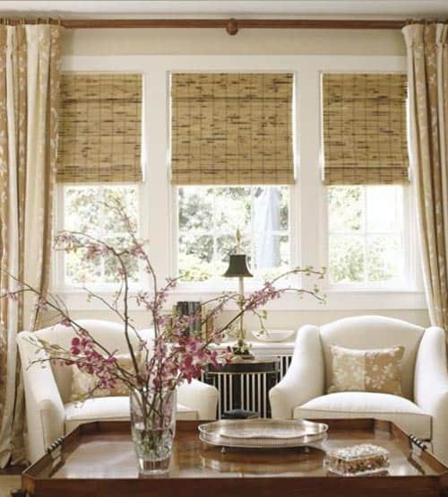 bamboo-window-treatments