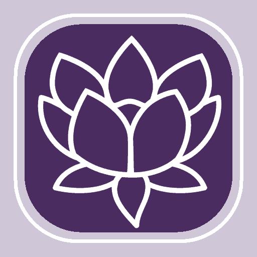 Lavender & Lotus Interior Design